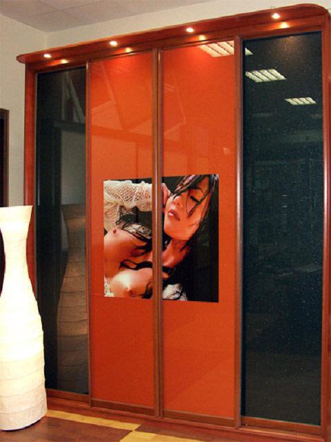 http://sv-mebli.com.ua/images/Gallery/Shkaf/shkafy-kupe-na-zakaz-002.jpg
