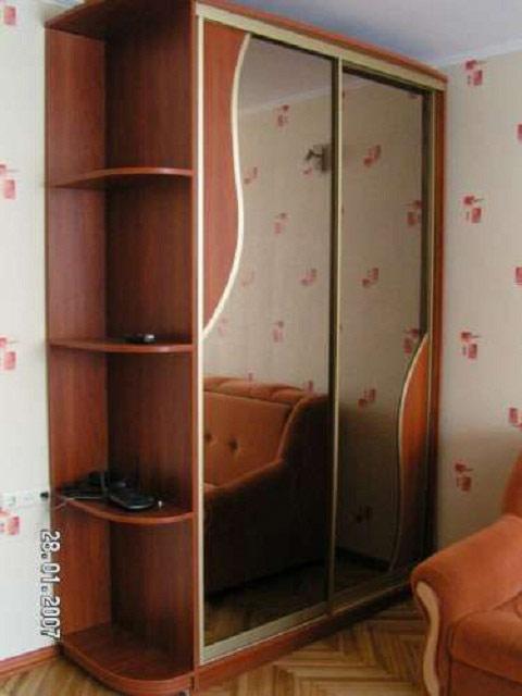 http://sv-mebli.com.ua/images/Gallery/Shkaf/shkafy-kupe-na-zakaz-014.jpg