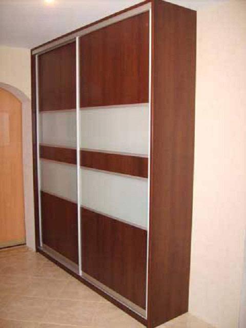 http://sv-mebli.com.ua/images/Gallery/Shkaf/shkafy-kupe-na-zakaz-017.jpg