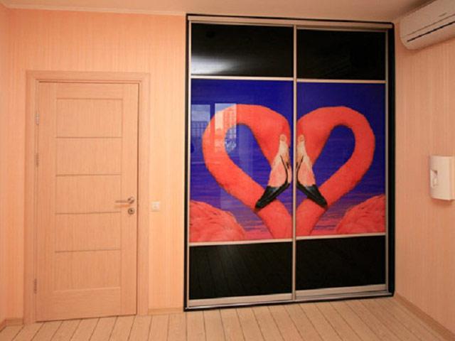 http://sv-mebli.com.ua/images/Gallery/Shkaf/shkafy-kupe-s-fotofasadami-003.jpg