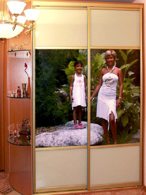 http://sv-mebli.com.ua/images/Gallery/Shkaf/shkafy-kupe-s-fotofasadami-004.jpg