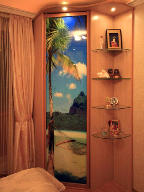 http://sv-mebli.com.ua/images/Gallery/Shkaf/shkafy-kupe-s-fotofasadami-005.jpg