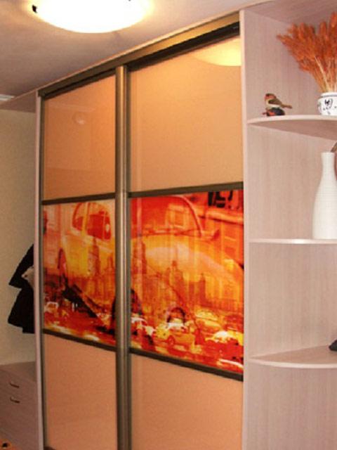 http://sv-mebli.com.ua/images/Gallery/Shkaf/shkafy-kupe-s-fotofasadami-014.jpg