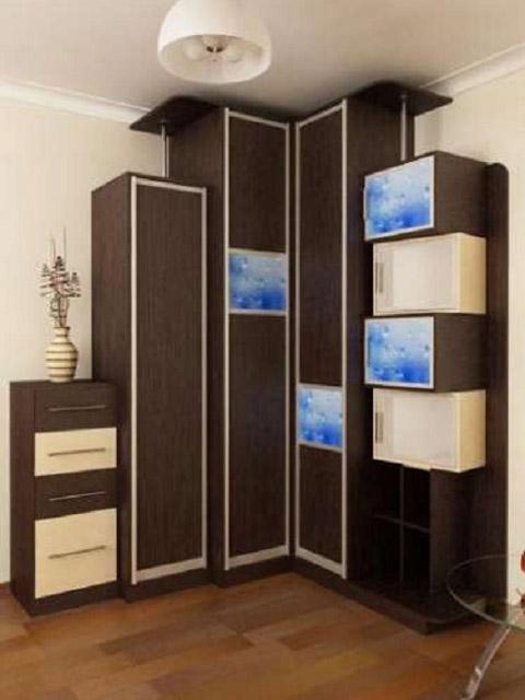 http://sv-mebli.com.ua/images/Gallery/Shkaf/shkafy-kupe-uglovye-012.jpg