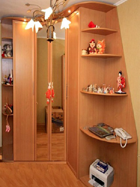 http://sv-mebli.com.ua/images/Gallery/Shkaf/shkafy-kupe-uglovye-013.jpg