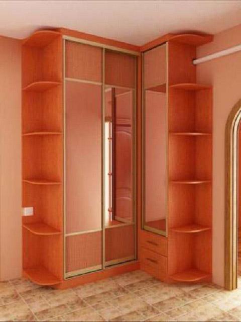 http://sv-mebli.com.ua/images/Gallery/Shkaf/shkafy-kupe-uglovye-015.jpg