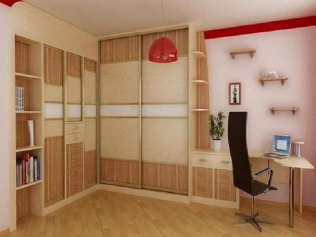 http://sv-mebli.com.ua/images/Gallery/Shkaf/shkafy-kupe-uglovye-020.jpg
