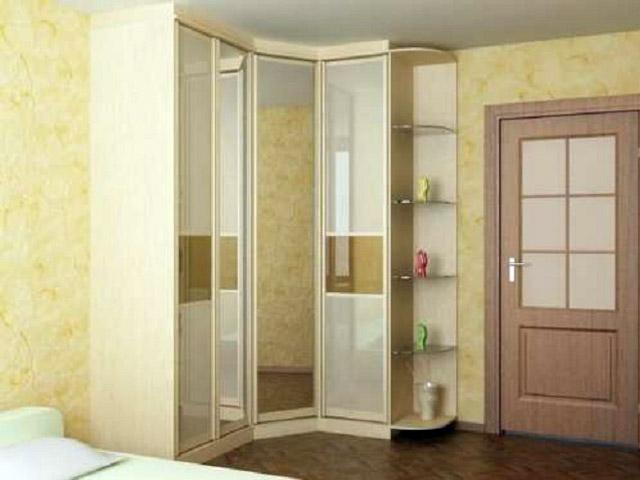 http://sv-mebli.com.ua/images/Gallery/Shkaf/shkafy-kupe-uglovye-028.jpg
